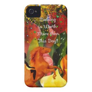 Aujourd'hui est le jour coques Case-Mate iPhone 4