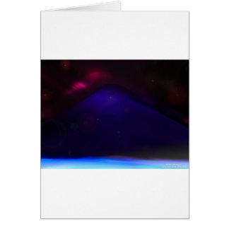 Aurore bor ale cartes invitations photocartes et faire part aurore bor ale - Www cetelem fr carte aurore ...