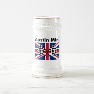 Austin classique mini tasse