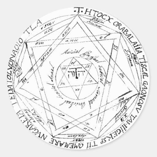 Super Alchimie de Glace ▭ Haru Kimino [1/1] NC64