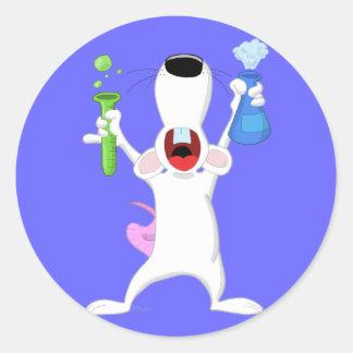 s'ancrer - Page 6 Autocollant_de_rat_de_laboratoire_de_tube_a_essai-r22cf09bb936c497c98a2548931d787fa_v9waf_8byvr_324