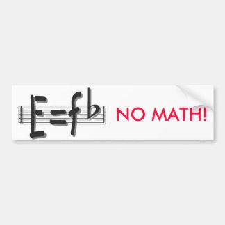 Autocollants stickers math personnalis s for Autocollant definition
