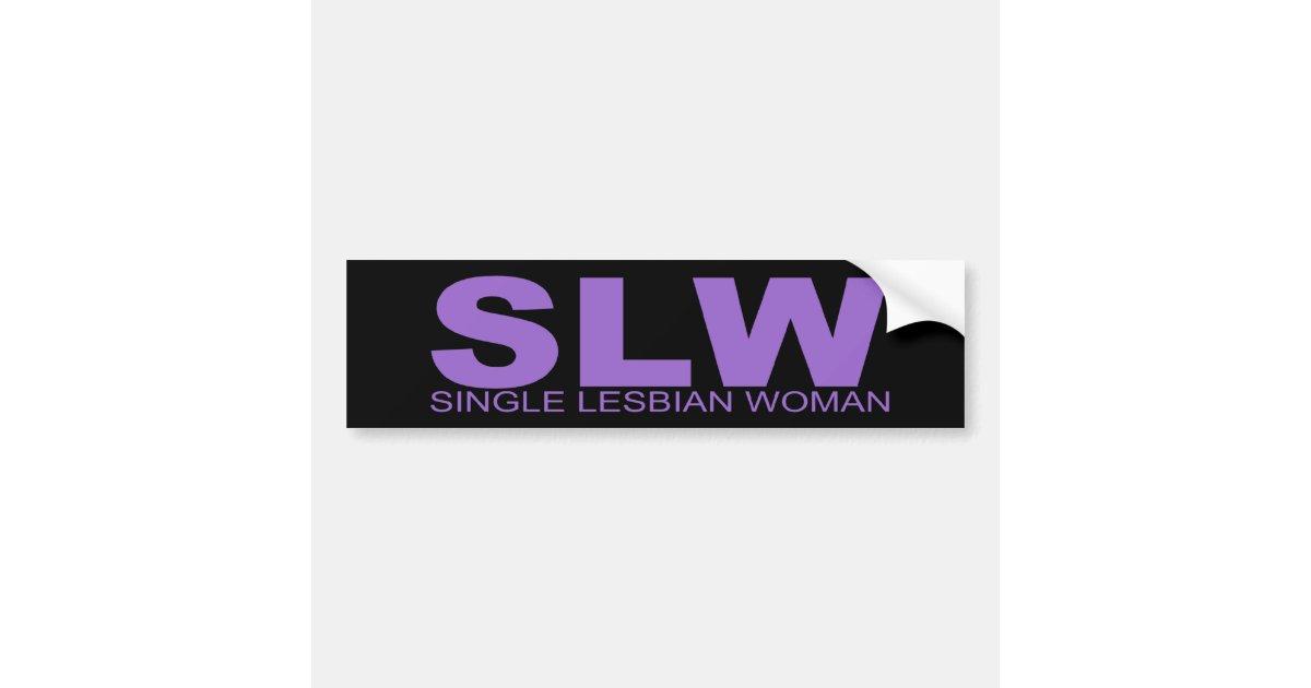 Femme celibataire 46