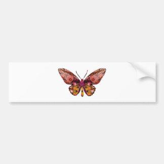 Autocollant De Voiture Butterfly4.jpg
