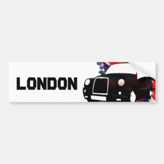 Autocollant De Voiture La Grande-Bretagne