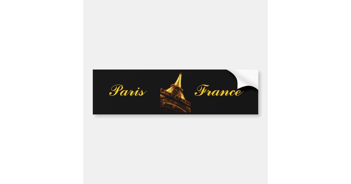 Caf Voiture Paris
