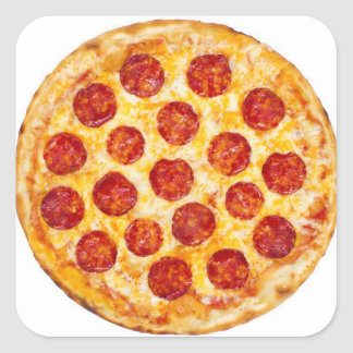 Fournitures pizza pour loisirs cr atifs zazzle for Fourniture pizzeria