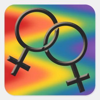 Les aventures d'une étudiante lesbienne - Livre Adultes - Cultura