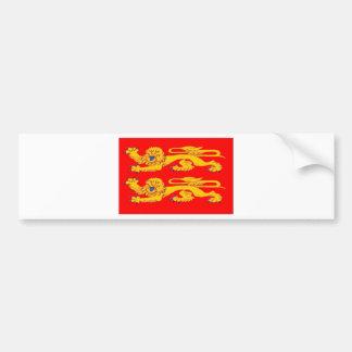 drapeau autocollants stickers drapeau. Black Bedroom Furniture Sets. Home Design Ideas