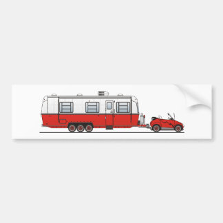 camping car autocollants stickers camping car. Black Bedroom Furniture Sets. Home Design Ideas