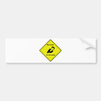 kitesurf autocollants stickers kitesurf. Black Bedroom Furniture Sets. Home Design Ideas