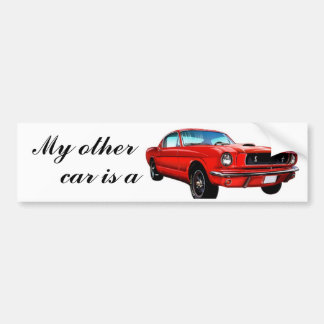mustang autocollants stickers mustang. Black Bedroom Furniture Sets. Home Design Ideas