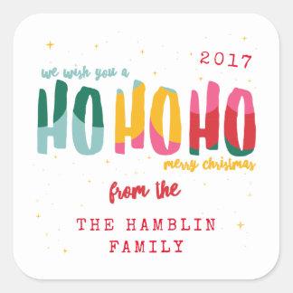 Stickers & Autocollants pour Noël