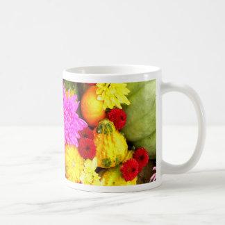 Automne Mug