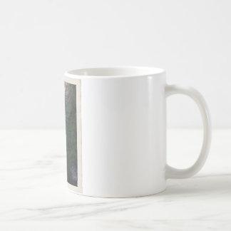 Automnes de Multnomah, Orégon Mug