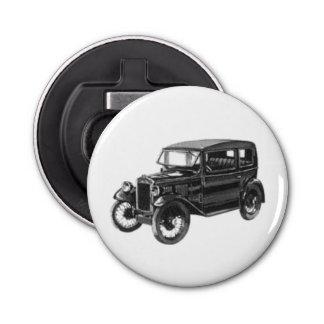 Automobile antique