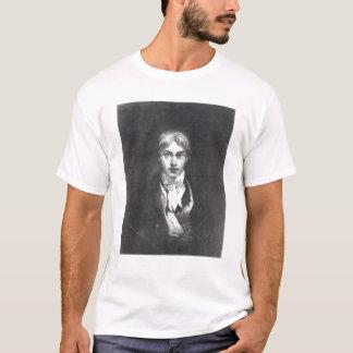 Autoportrait, 1798 t-shirt