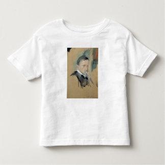 Autoportrait, 1901 t-shirt pour les tous petits