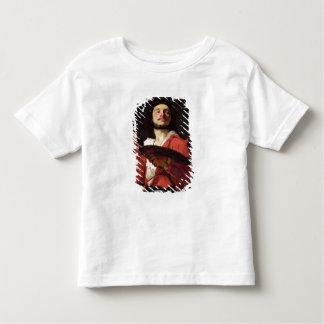 Autoportrait 2 t-shirts