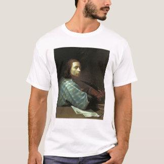 Autoportrait 5 t-shirt