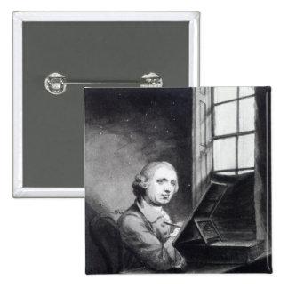 Autoportrait 6 badges