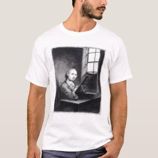 Autoportrait 6 t-shirt