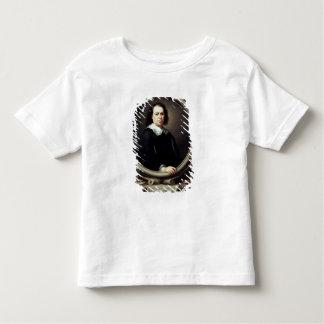 Autoportrait, c.1670-73 t-shirts