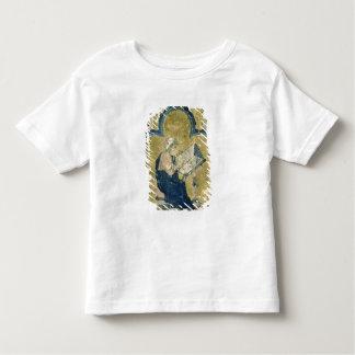 Autoportrait possible de William de pneu T-shirt Pour Les Tous Petits