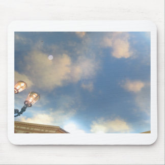 Aventure LAS VEGAS - lune d HORIZON de Roofline de