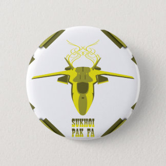 Avion Badges