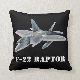 coussins aviation personnalis s. Black Bedroom Furniture Sets. Home Design Ideas