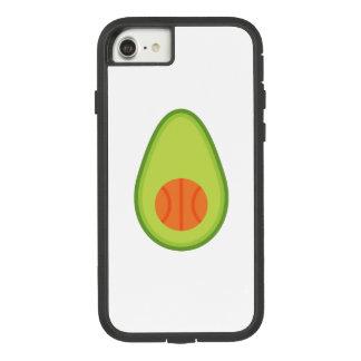 Avocadoball Coque Case-Mate Tough Extreme iPhone 8/7