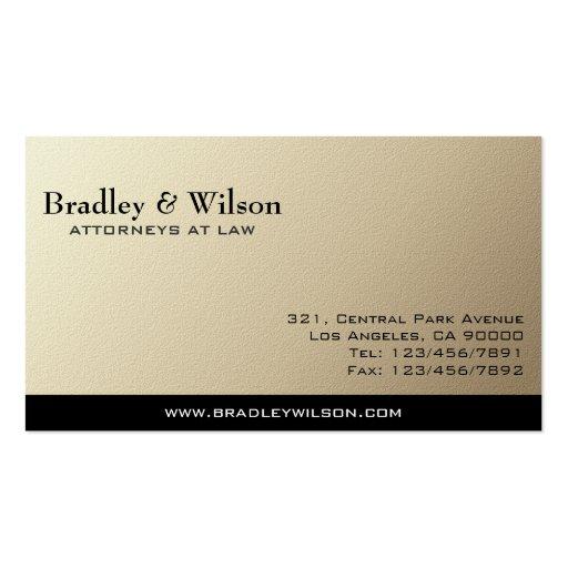 avocat cartes de visite cartes de visite personnelles. Black Bedroom Furniture Sets. Home Design Ideas