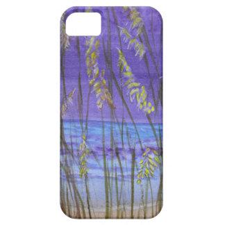 Avoine de mer coques Case-Mate iPhone 5