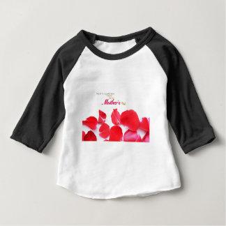 Avril #2 t-shirt pour bébé