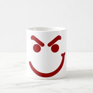 ayez un beau jour mug