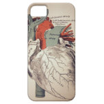 Ayez un coque iphone de coeur coque iPhone 5 Case-Mate