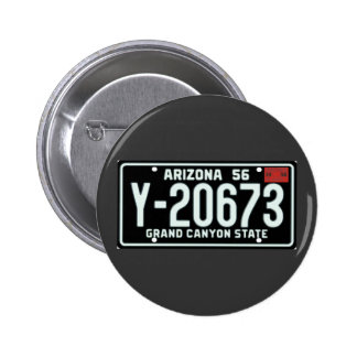 AZ58 BADGE ROND 5 CM