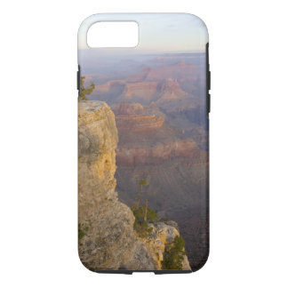 AZ, Arizona, parc national de canyon grand, sud 7 Coque iPhone 7