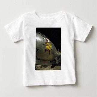 """B29 Superfortress """"Bockscar """" T-shirt Pour Bébé"""