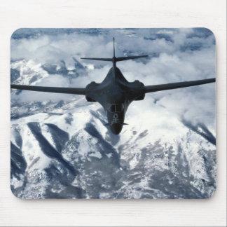 B-1B Lancer Tapis De Souris