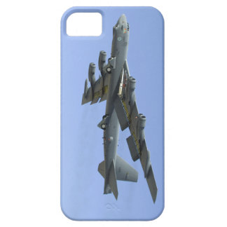 B-52H Stratofortress Coque Barely There iPhone 5