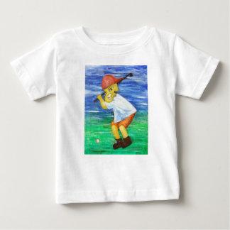 Baal Ganesh T-shirt