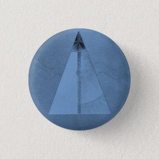 Babiole voyante - insigne badges