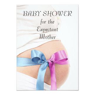 baby shower invitations personnalisables sur Zazzle