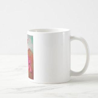 babygiraffe mug