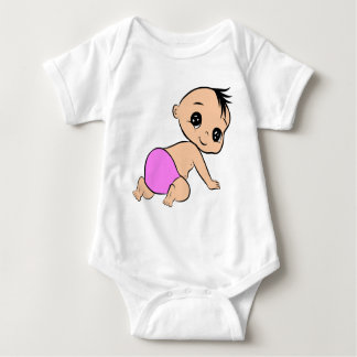 Babygirl T-shirts
