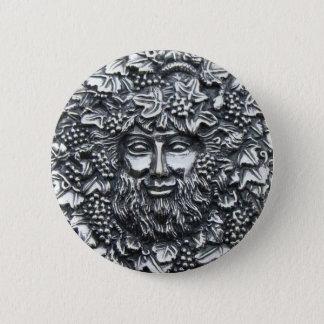 Bacchus 1 badges