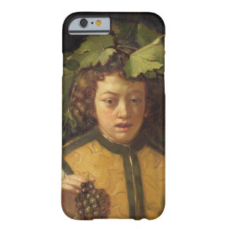 Bacchus Coque Barely There iPhone 6