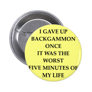 BACKGAMMON.jpg Badge